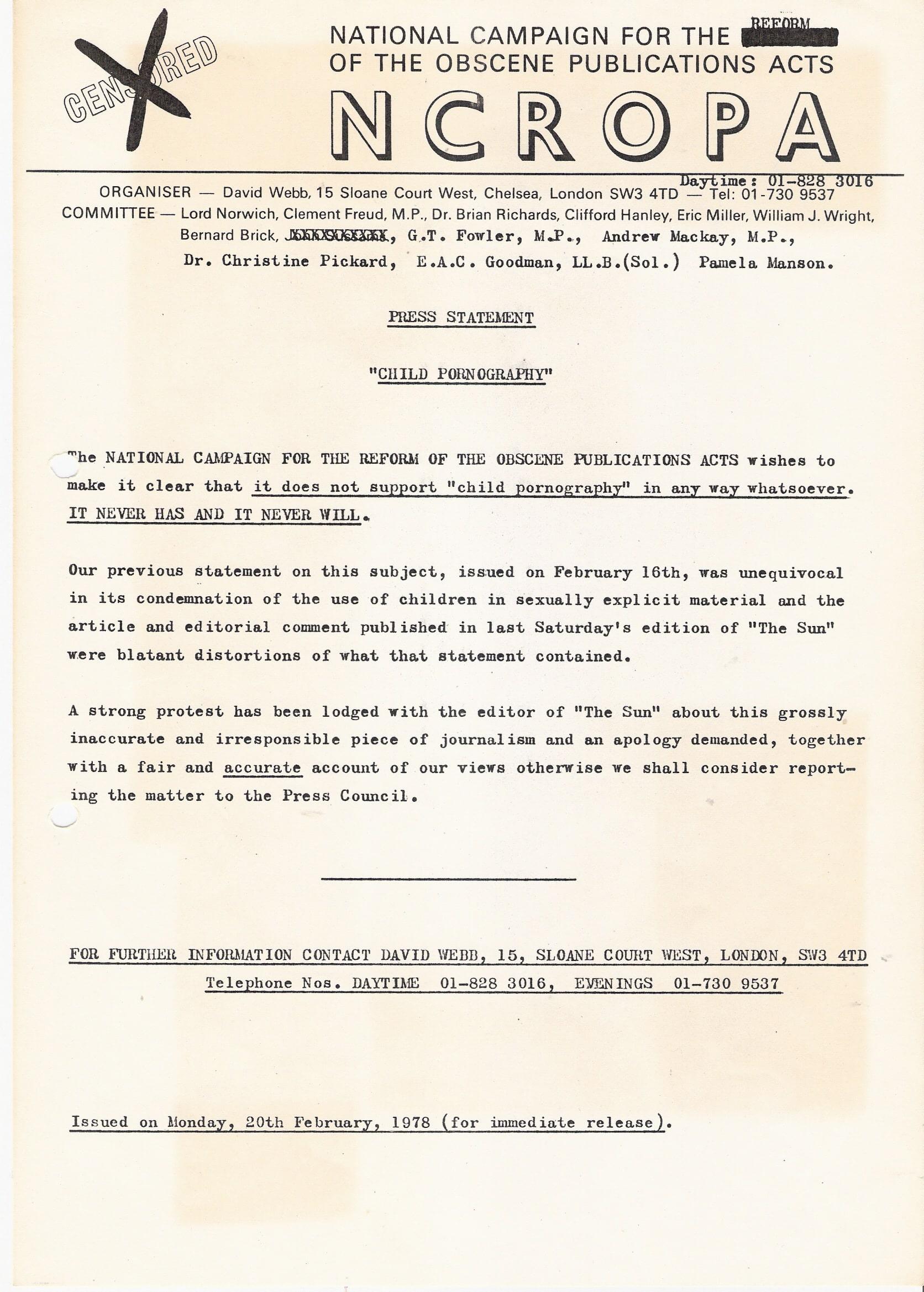 patriotexpressus seductive letter of resignation example