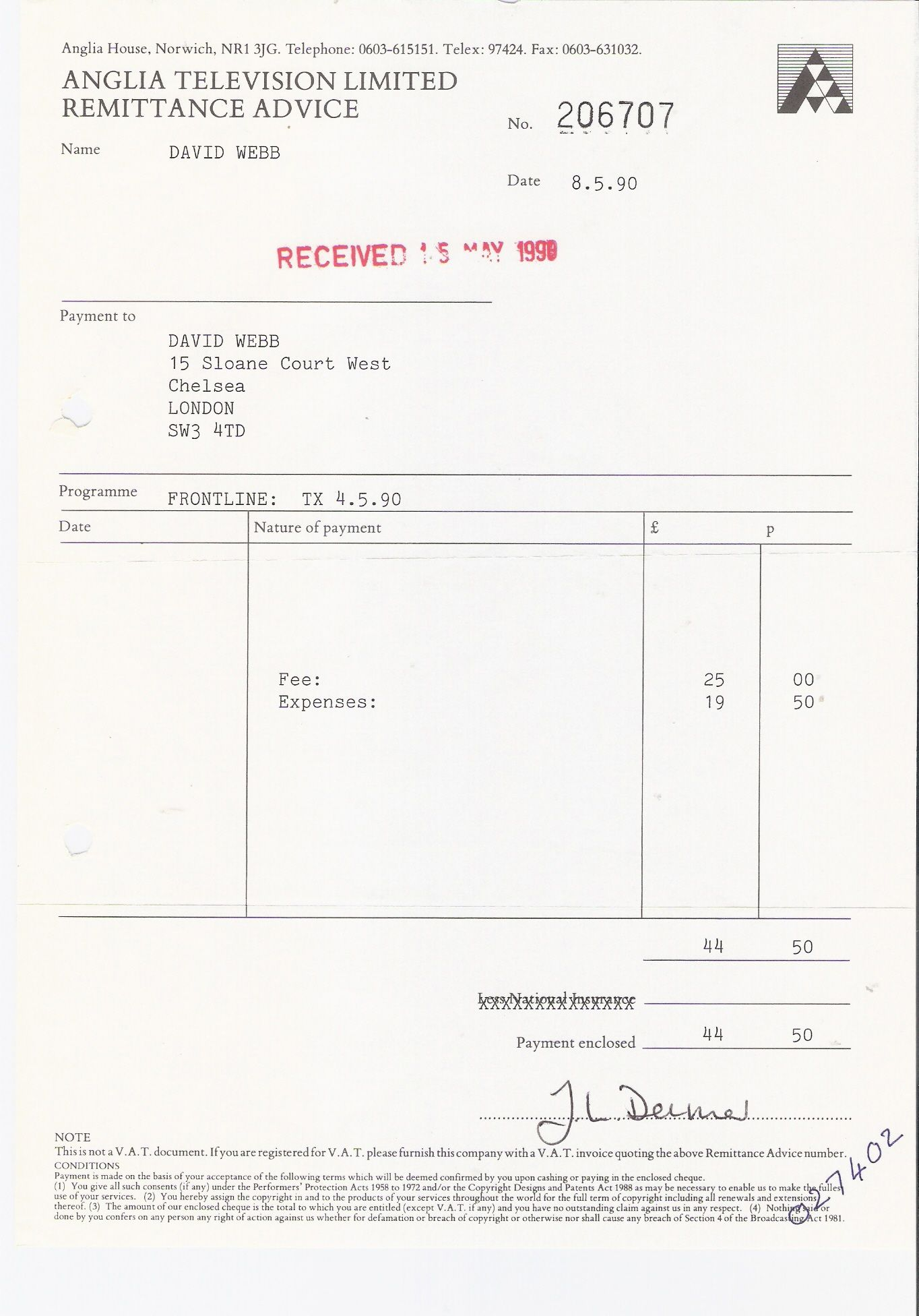 Invoice Order Form Copy Of Blank Invoice Company Receipt Template Pdf with I Acknowledge Receipt Of Your Email  Contractor Printable Invoice Template The Ncropa Archive   Helpingtohealus Terrific Free  Rent Receipt Generator Pdf